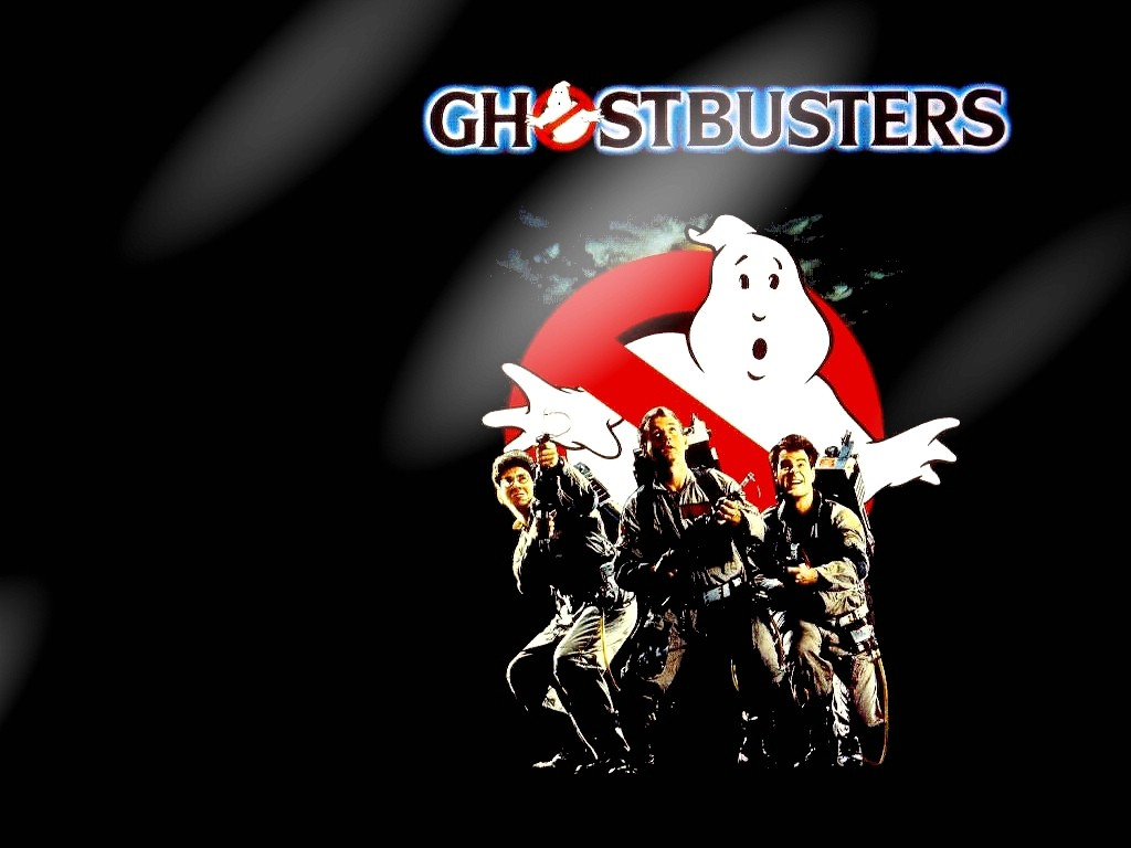 jw ghostbusters wall v1 jpg wallpaper movies misc jw ghostbusters 1024x768