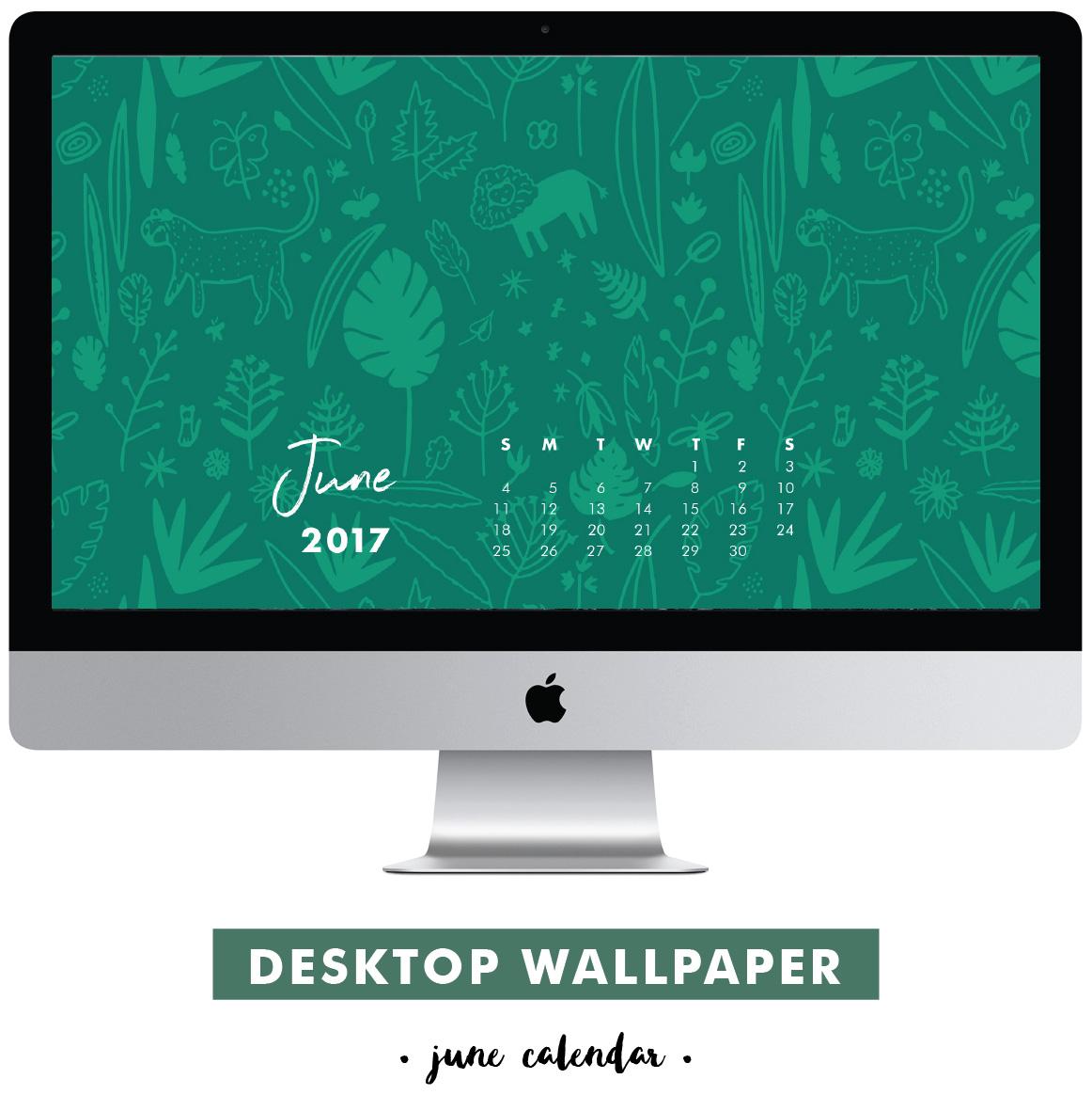 WALLPAPER June 2017 Erika Firm 1162x1164