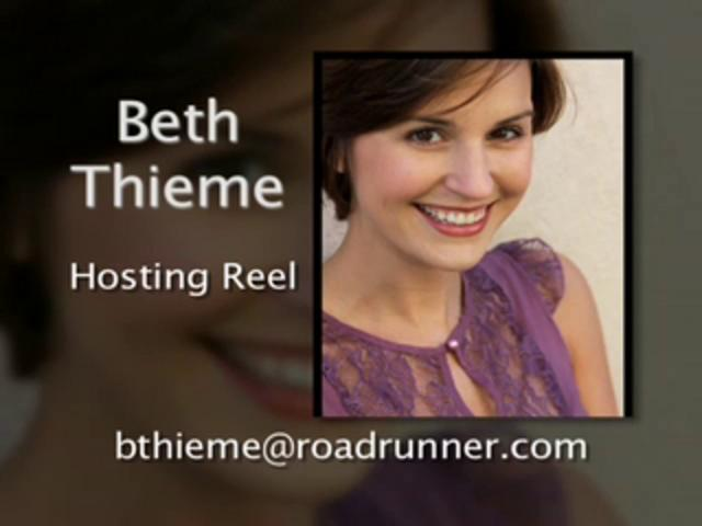 Pin Com Beth Fithen Latest News Photos Biography Videos 640x480