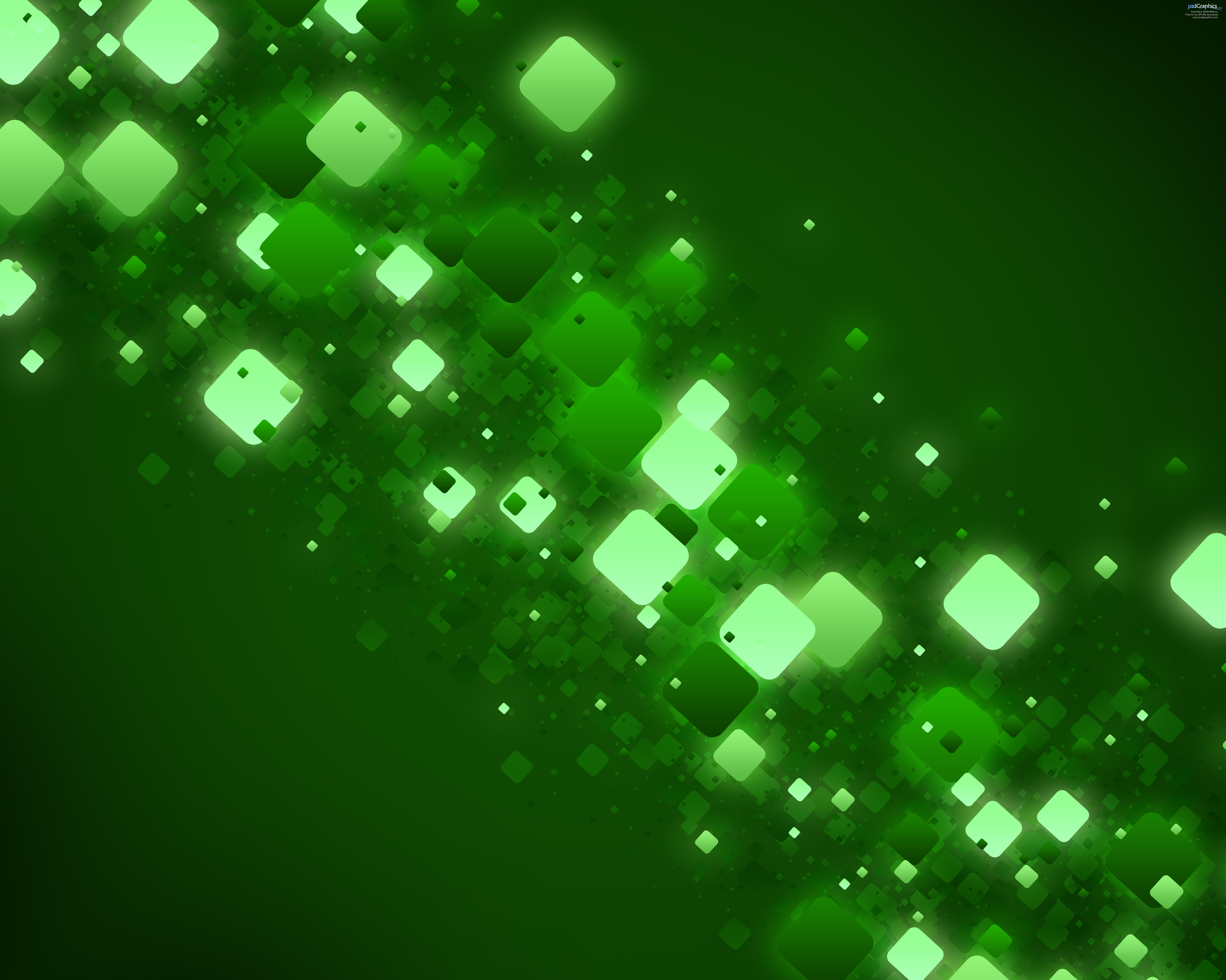 20 Eye Catching Green Backgrounds takedesigns 5000x4000