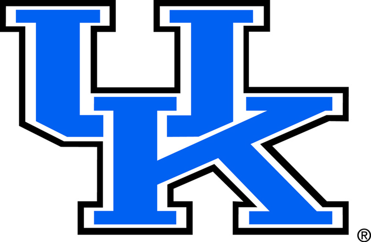 University Of Kentucky Wildcats Wallpaper Reptile 750x489