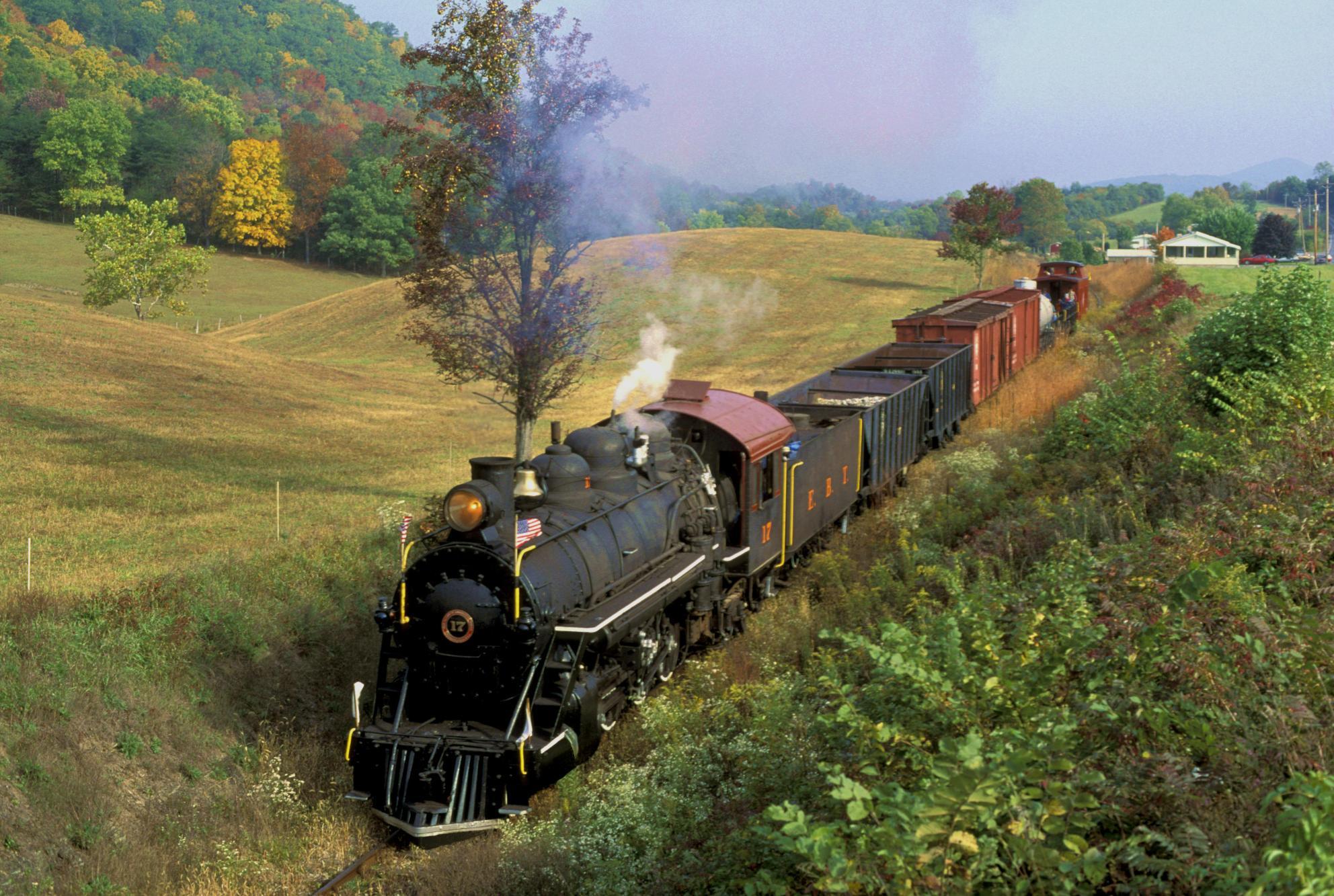 thomas the train wallpaper Download HD Wallpapers 1984x1333