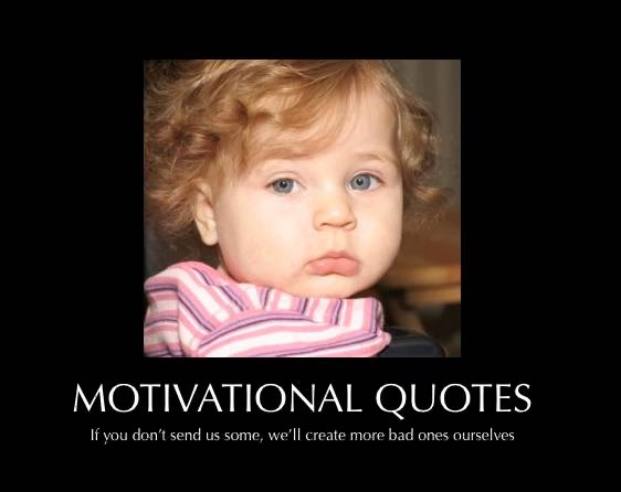 Funny Inspirational Quotes Funny Quotes Pictures 562x446