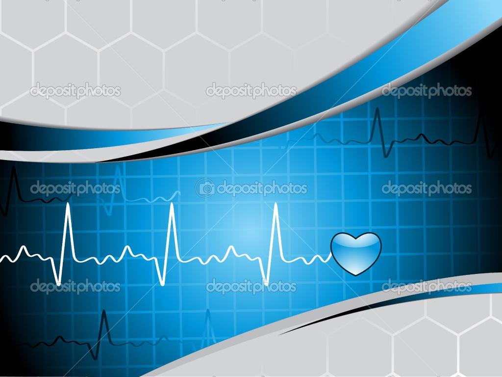 free medical wallpaper backgrounds