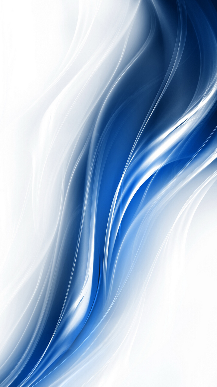Wallpaper For Samsung Galaxy S3