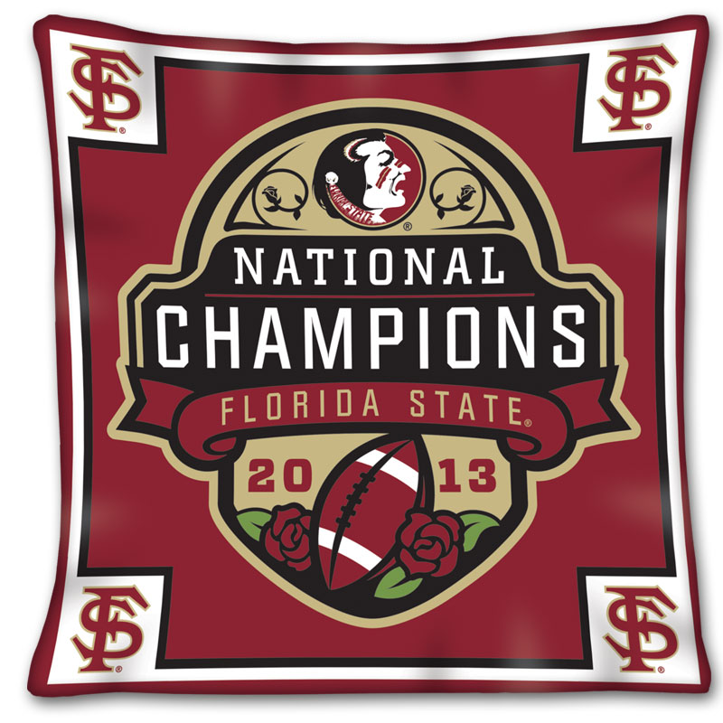 Fsu Football Wallpaper: Florida State Seminoles Wallpaper 2013
