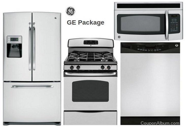 stainless steel wallpaper for appliances wallpapersafari. Black Bedroom Furniture Sets. Home Design Ideas