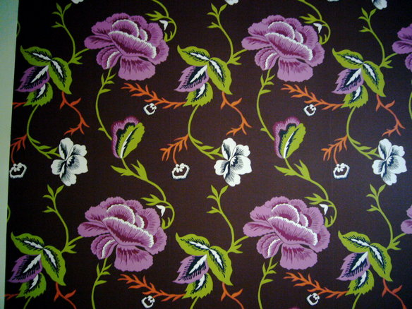 Carry this search query guild fabric ships direct from posting anynov 584x438