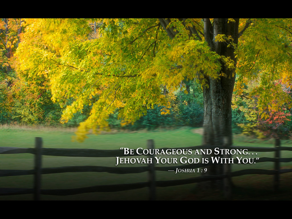 Best 59 Jehovah Background on HipWallpaper Jehovah Wallpaper 1024x769