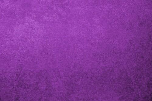 Purple Wall Texture Vintage Background High Resolution 500x333