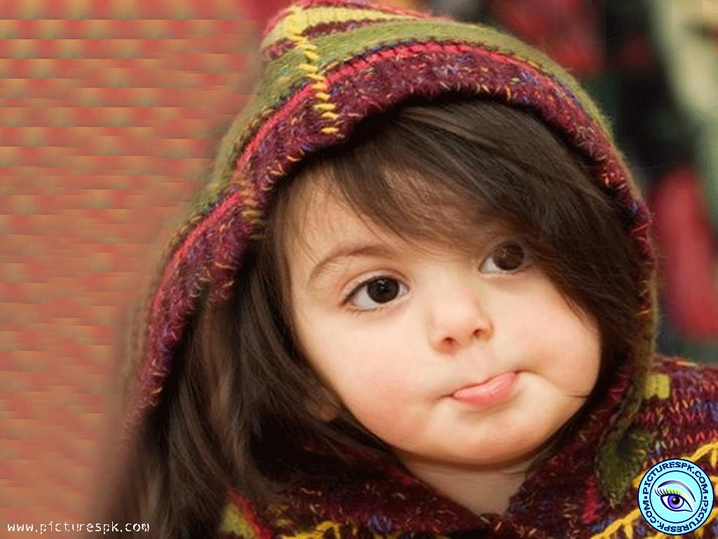 Wallpaper download baby girl - View Baby Girl Wallpaper Picture Wallpaper In 1024x768 Resolution