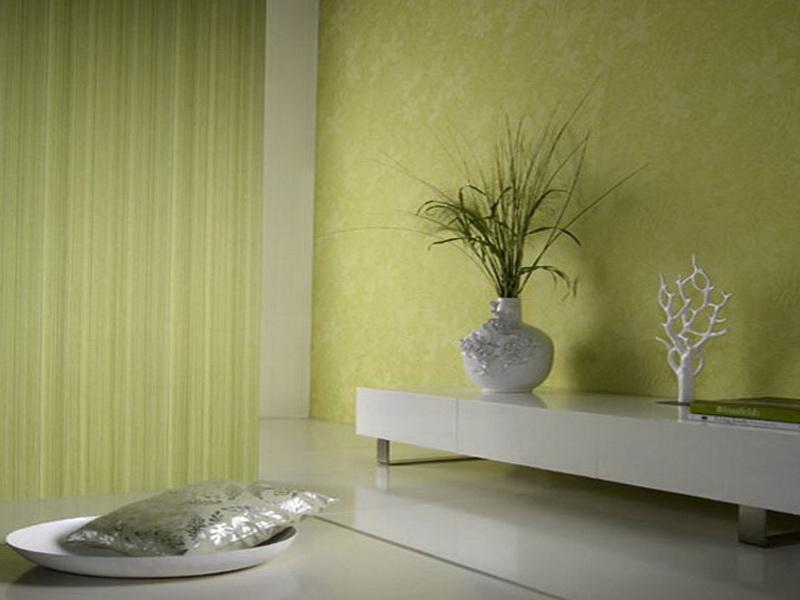 high definition wallpapercomphotocool wallpaper home decor25html 800x600