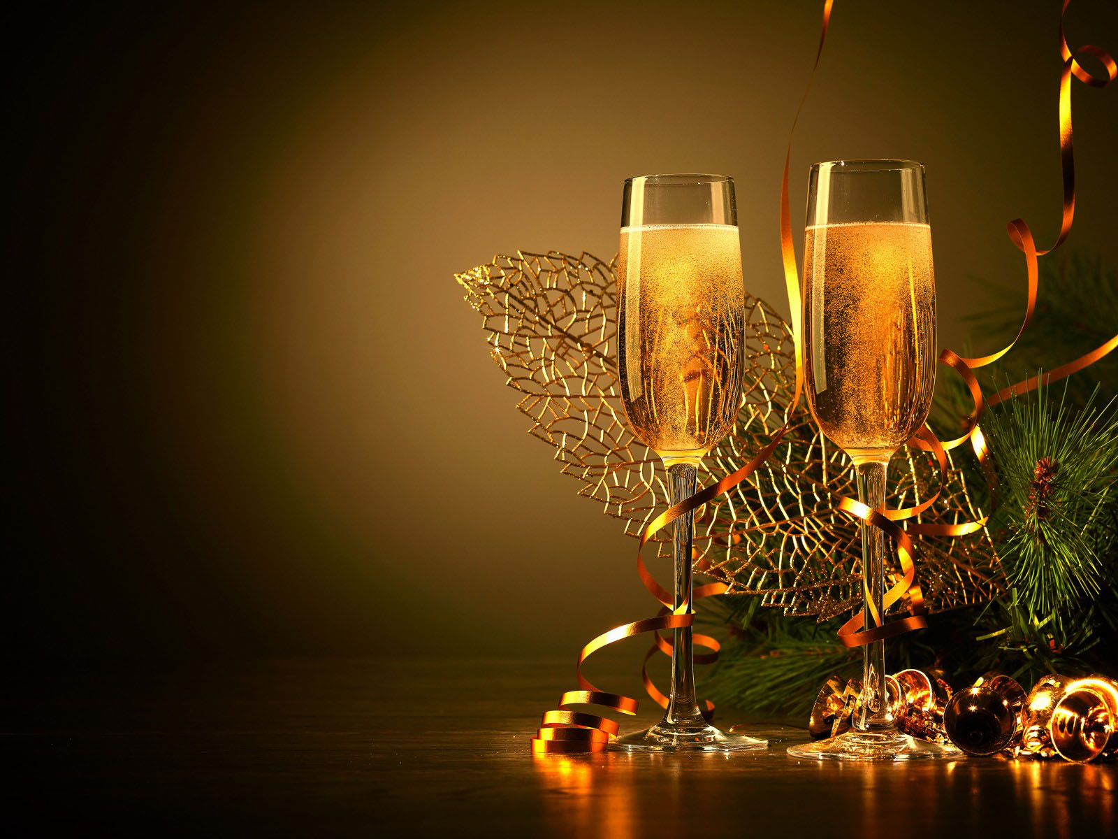 Happy New Year 2016 Desktop Background Wallpapers Themes Happy New 1600x1200