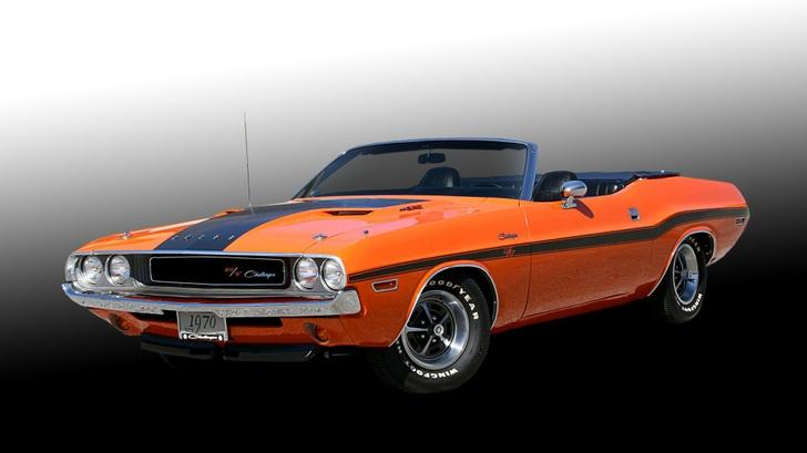 https://cdn.wallpapersafari.com/88/83/G6xMco.jpg Muscle Cars Wallpapers High Resolution