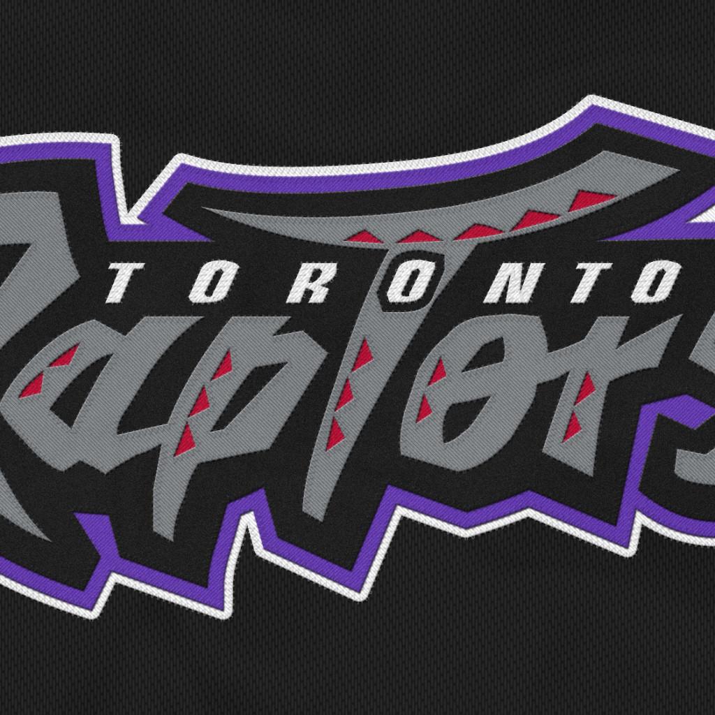 Toronto Raptors 2015 HD Wallpaper 3473 1024x1024