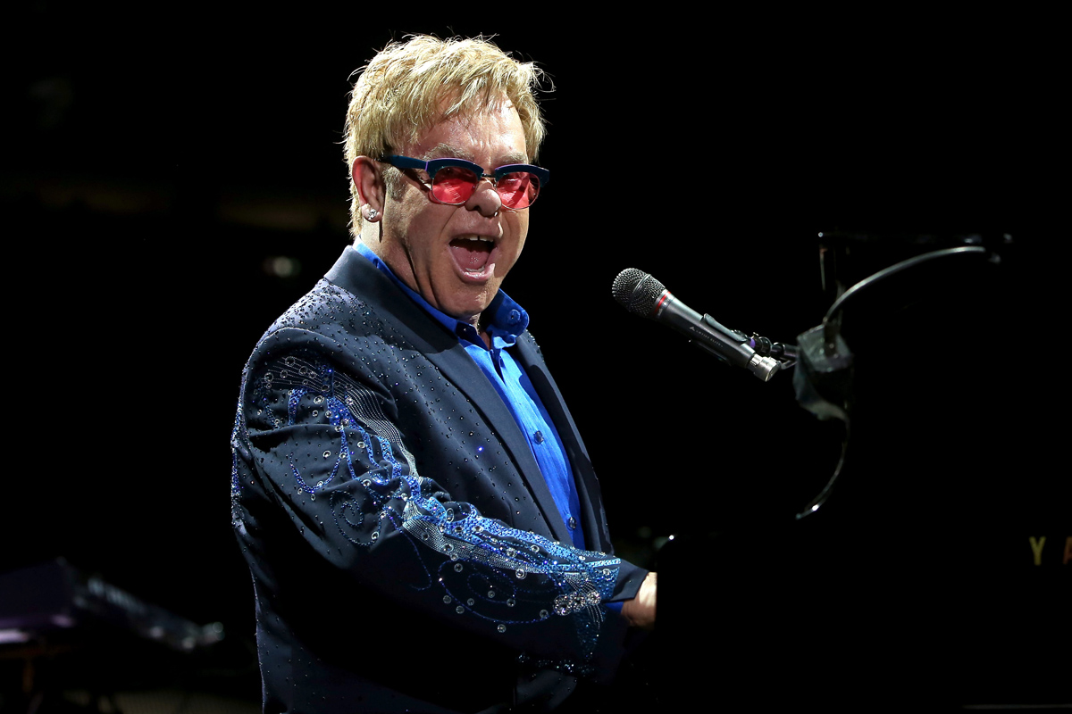High Res Elton John Wallpapers 787308 Megan Rea 111715 1200x800
