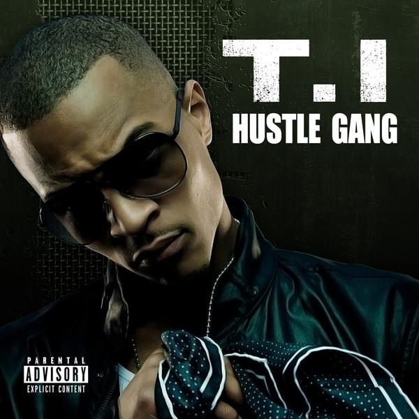 Hustle Gang iTunes Plus M4A   Album iTunes Downs 600x600
