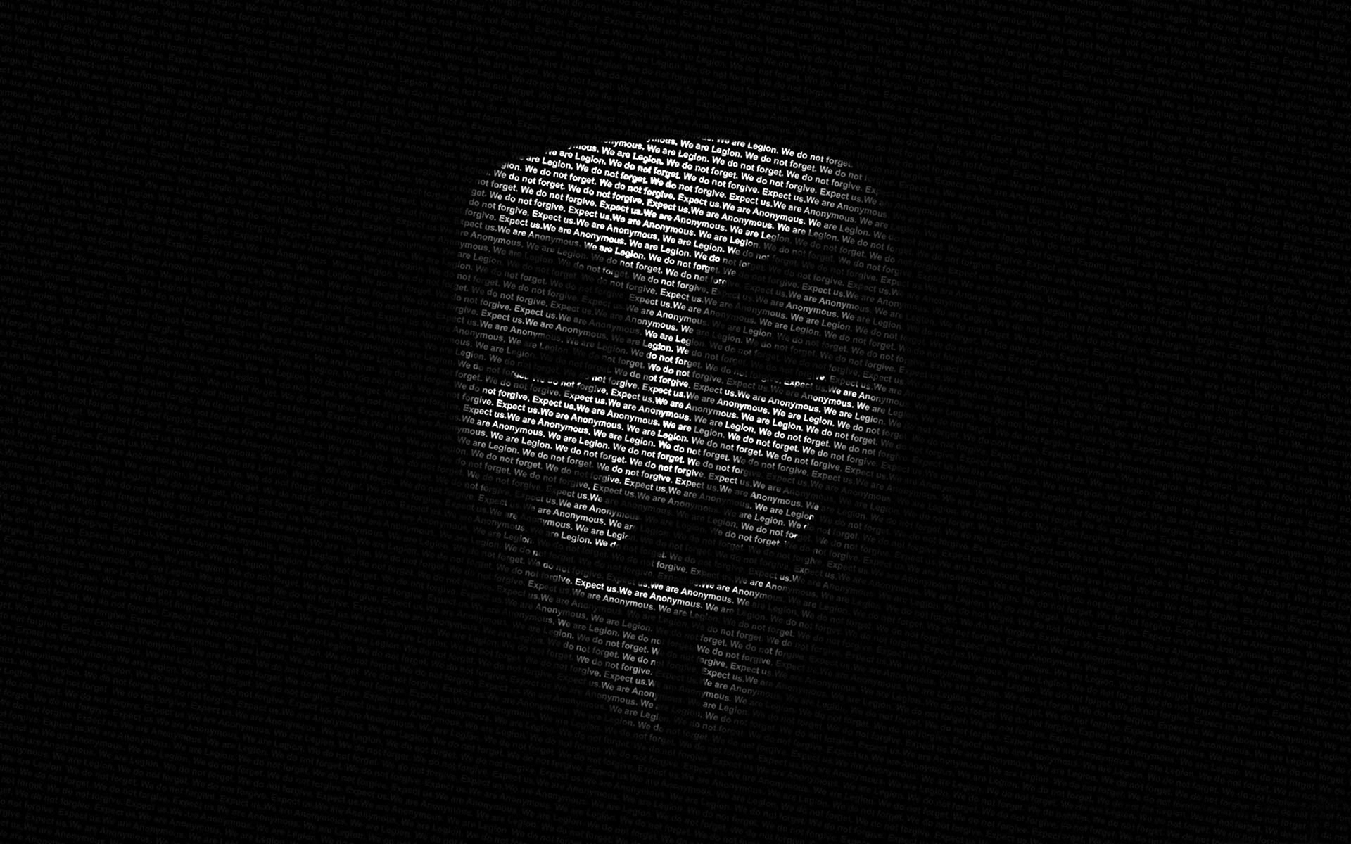 for Vendetta Typography HD Wallpapers 1920x1200