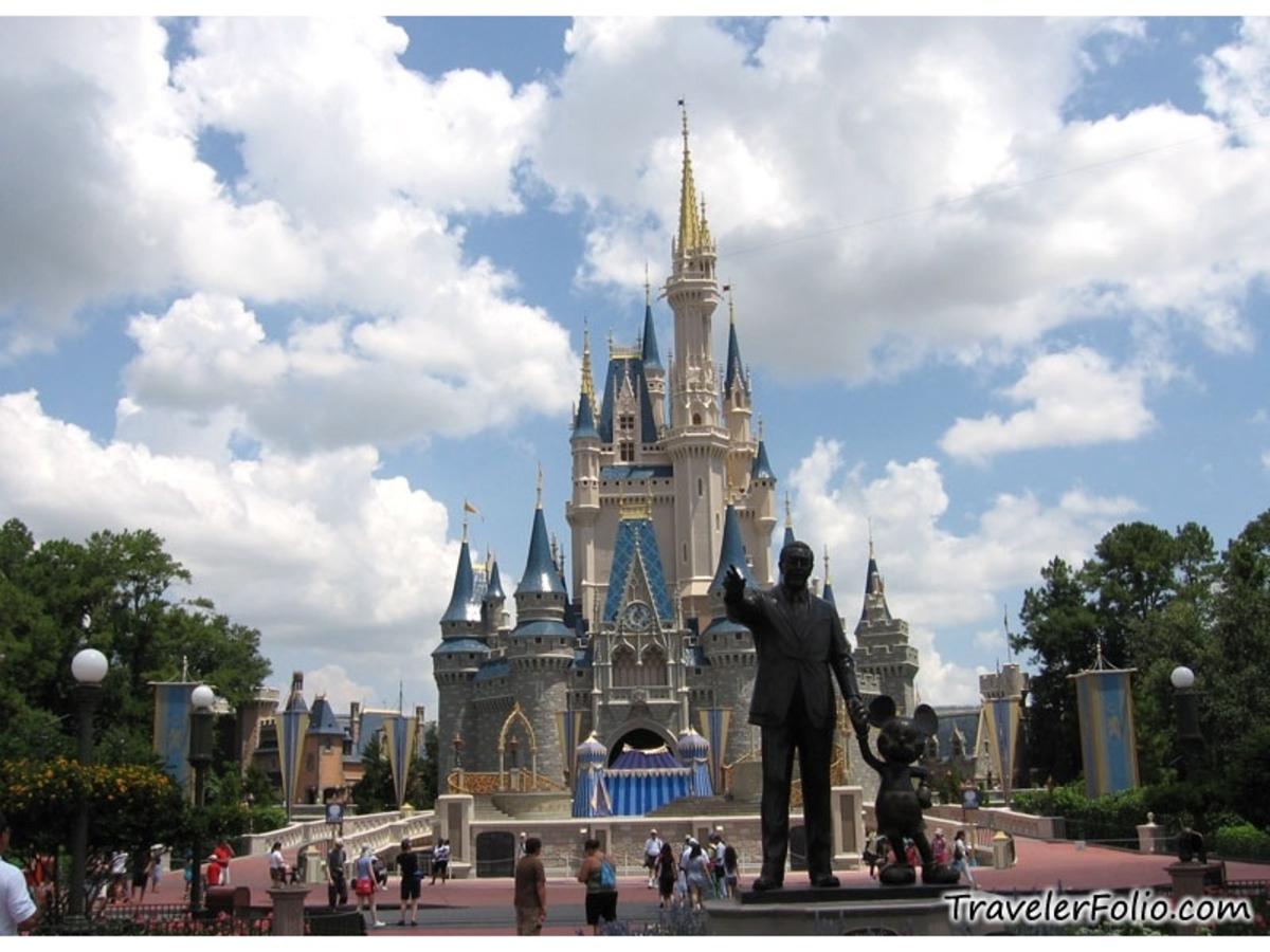 px] HD Desktop Wallpaper Awesome Disney World Castle Wallpaper 1200x900