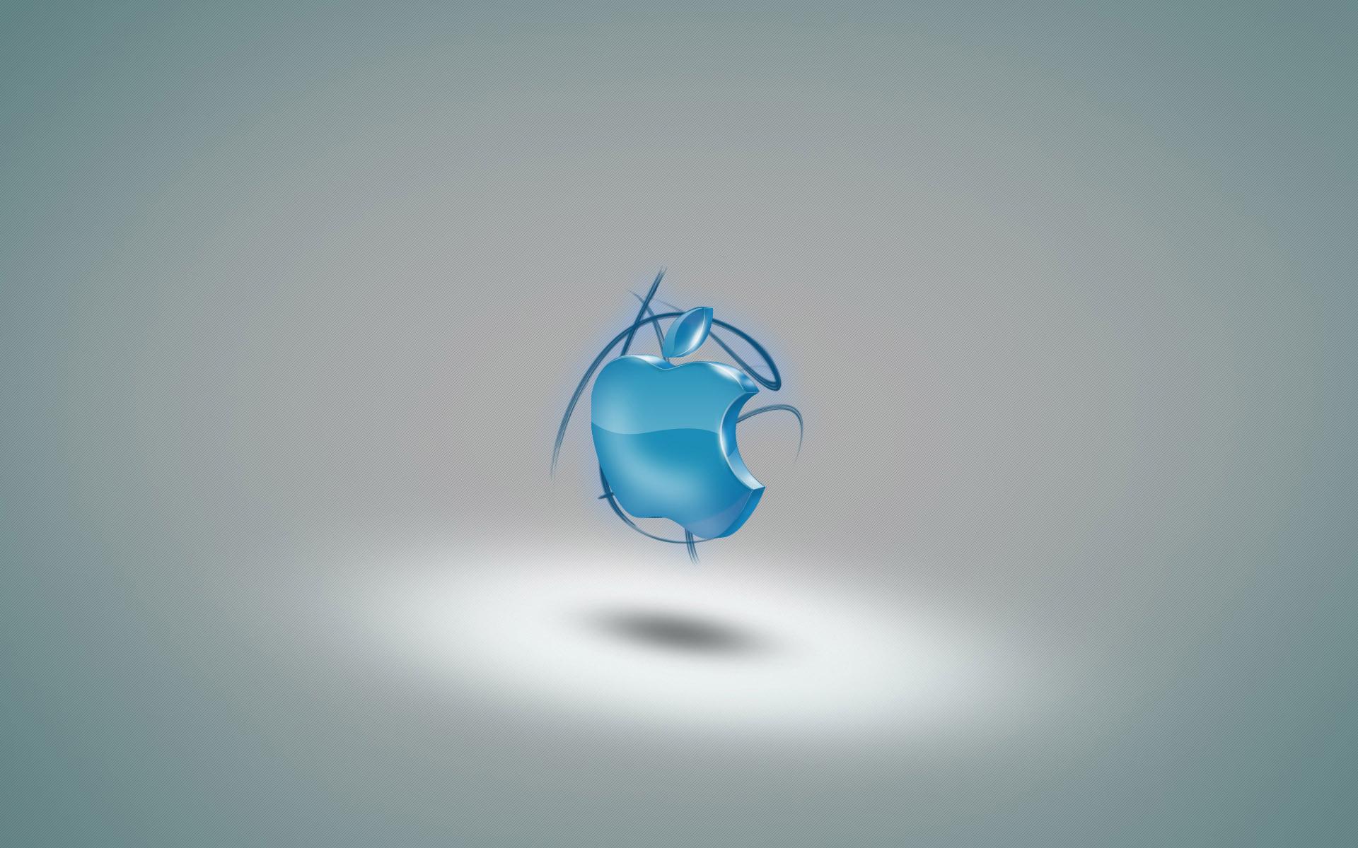 Wallpaper apple mac animaatjes 0 Wallpaper 1920x1200