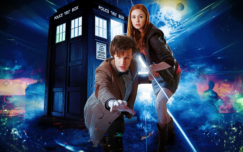 Download Doctor Who Wallpaper HD ImageBankbiz 1440x900