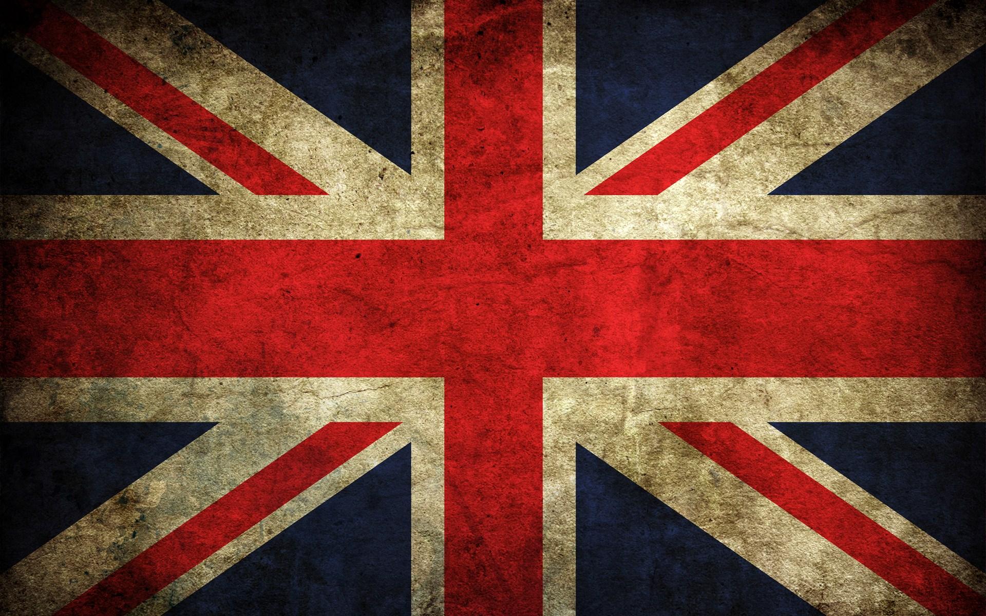 United Kingdom HD Wallpapers 1920x1200