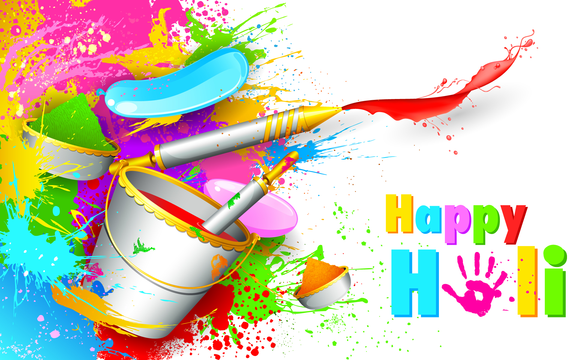 Holi Wallpapers HD NHN3T39   4USkY 1920x1200