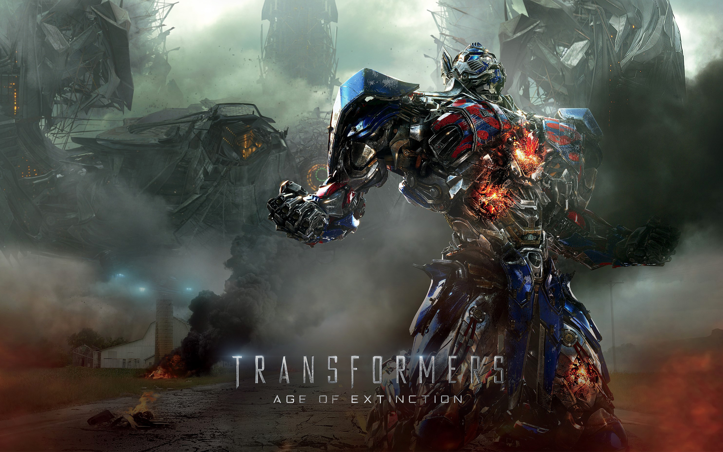 Transformers age of extinction photos DRESS XY8880-Red XY8880-Red Tas Import Murah Batam Grosir