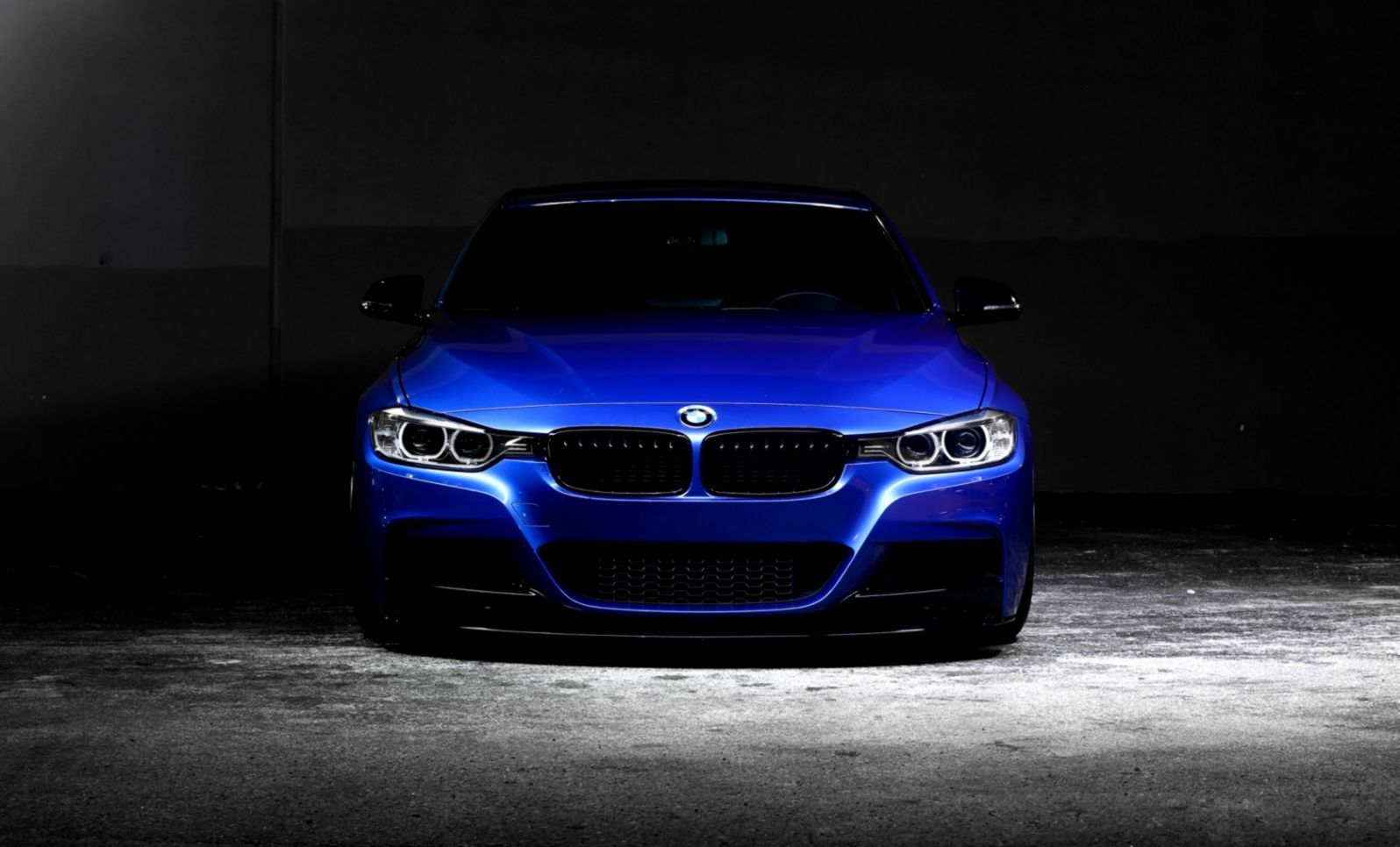 BMW F30 Wallpapers   Top BMW F30 Backgrounds   WallpaperAccess 1596x966