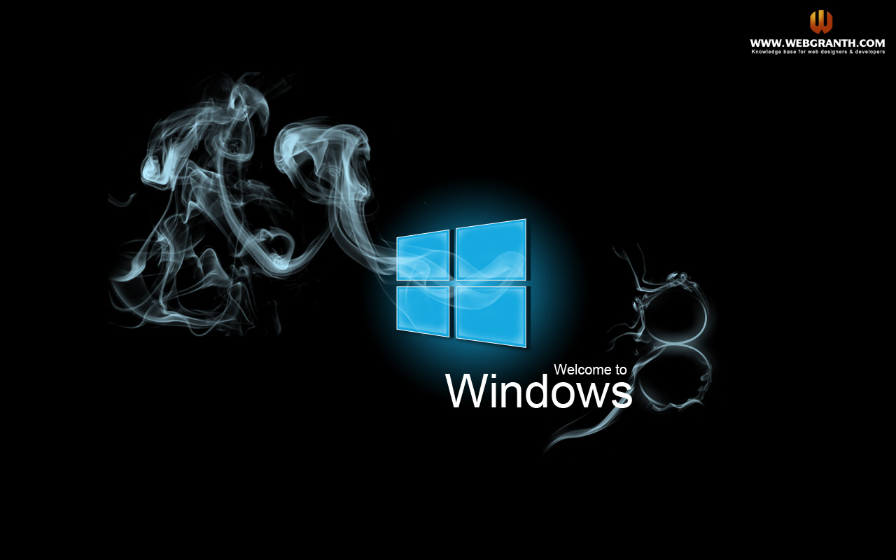 10 Windows 8 Wallpaper Backgrounds All for Windows 10 1280x800