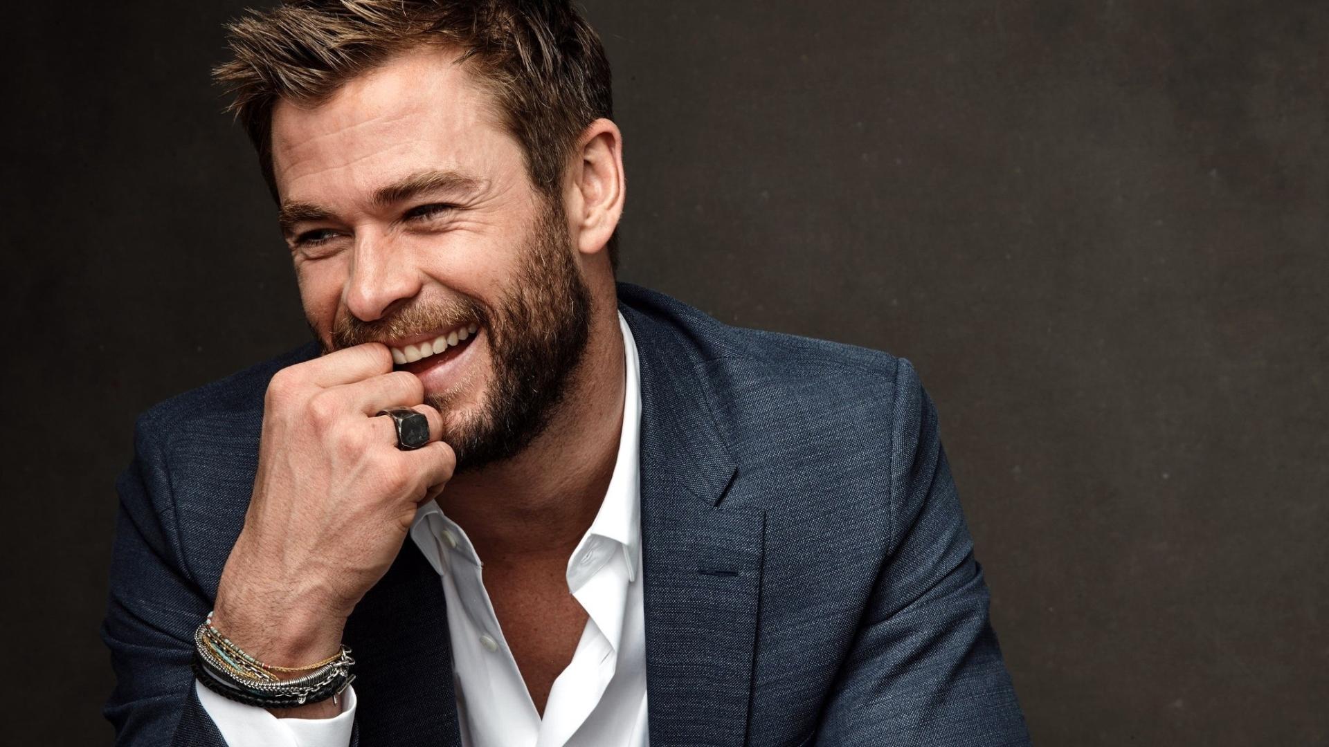Chris Hemsworth images Chris Hemsworth Wallpaper HD wallpaper and 1920x1080