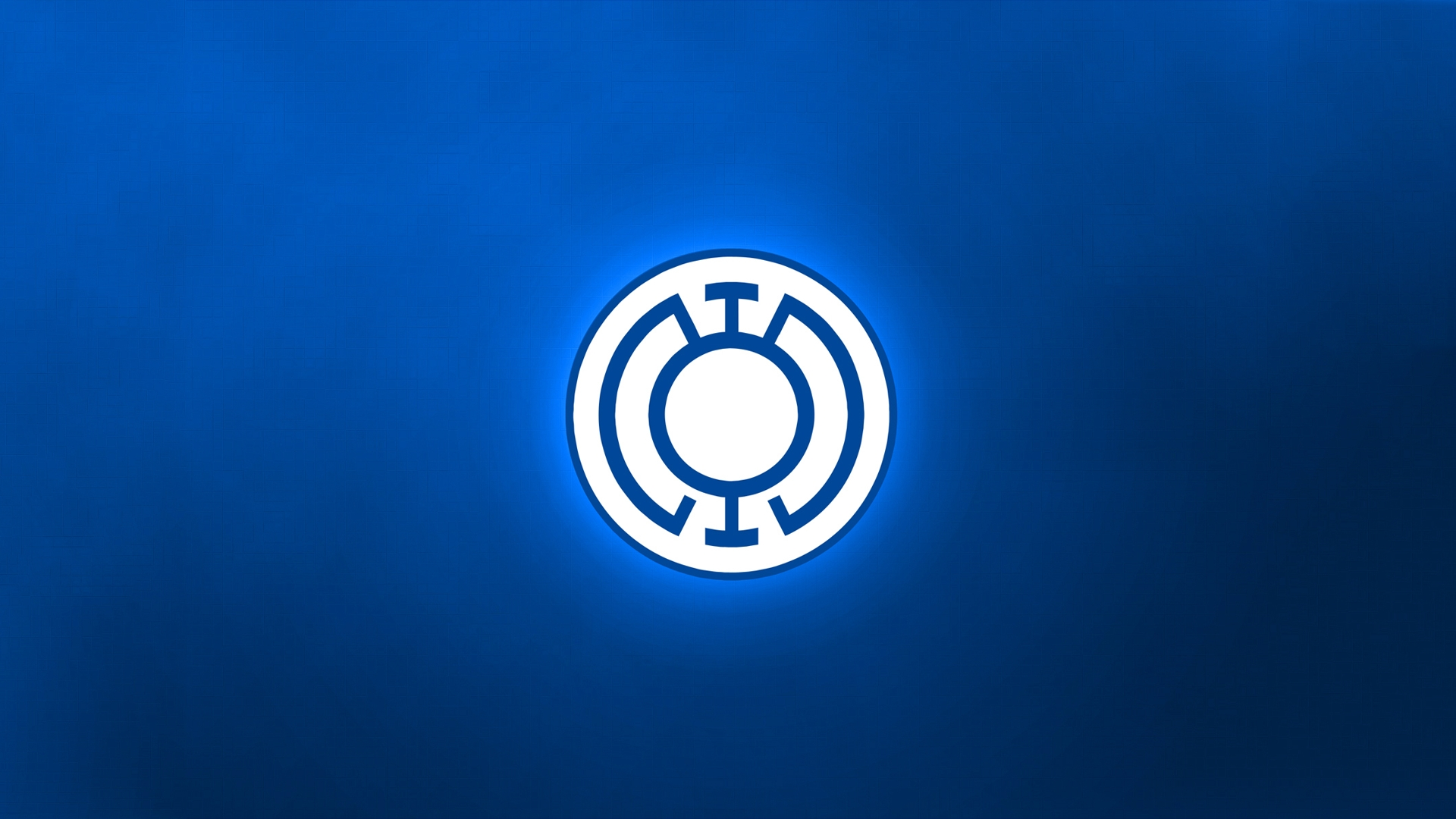Comics   Blue Lantern Corps Wallpaper 1920x1080