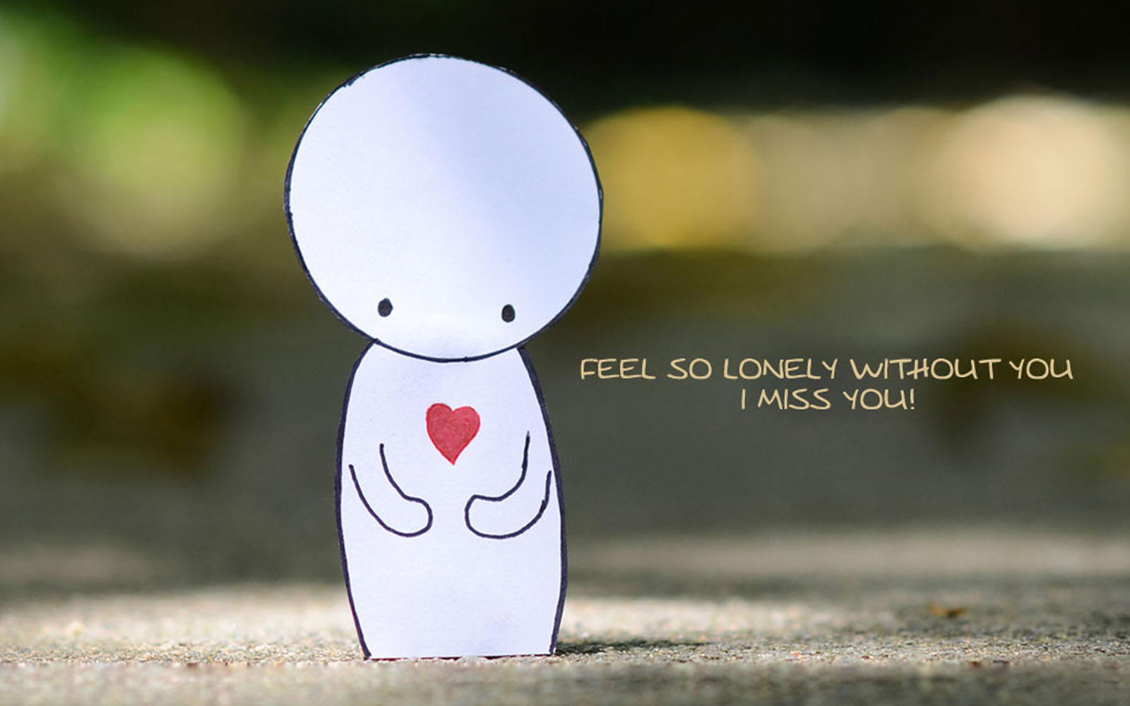 Tag I Miss You Wallpapers Backgrounds Photos Images andPictures 1600x1000