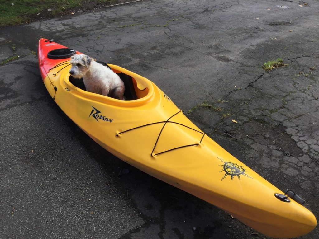 For Sale Robson Waikiki 300 Liverpool Canoe Club News 1024x768