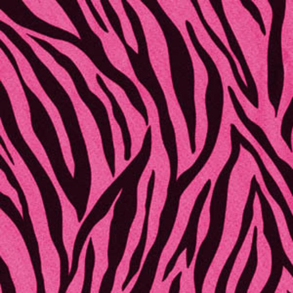 Image gallery for zebra stripe wallpaper 1024x1024