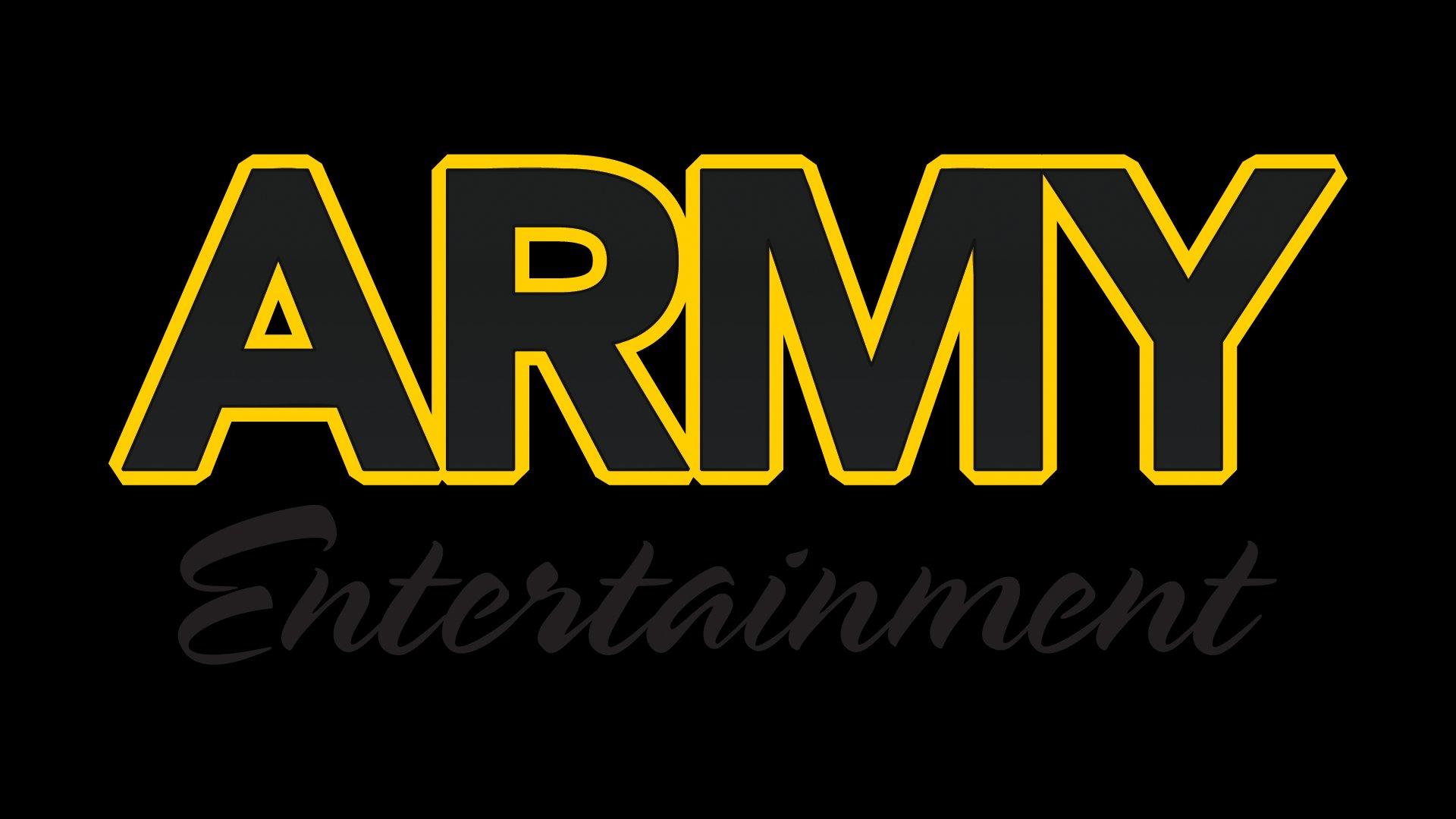army logo wallpaper 1920x1080 wallpapersafari