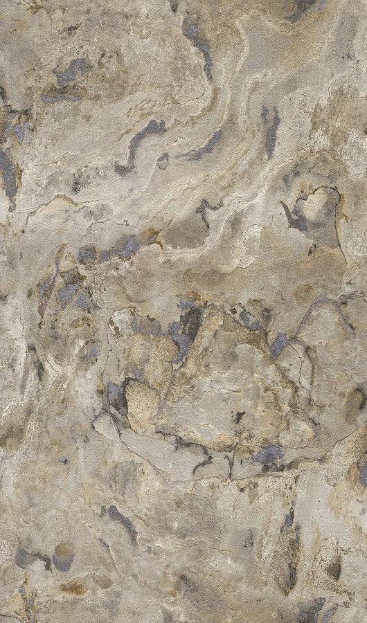 47 Wallpaper Stone Look On Wallpapersafari