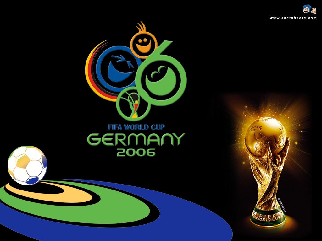 FIFA World Cup Wallpaper - WallpaperSafari