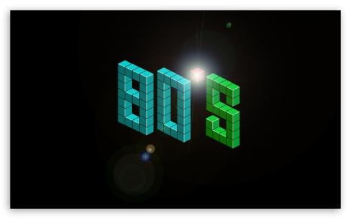 80s HD desktop wallpaper Widescreen High Definition Fullscreen 510x318