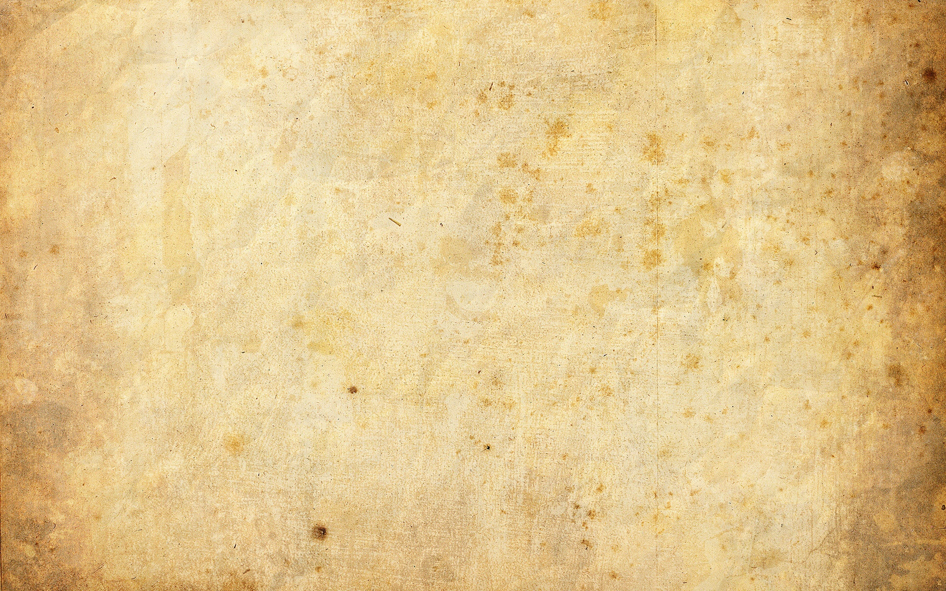 40 High Quality Vintage Background Images   Creatives 1920x1200