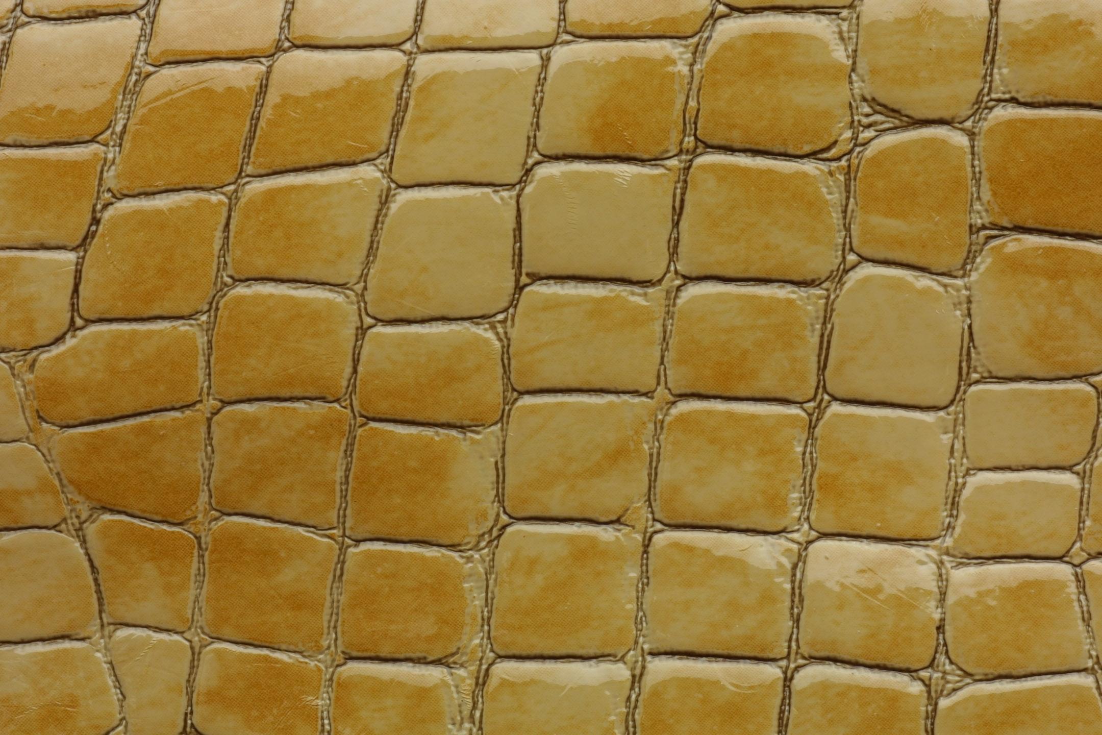 Amazing Snake Skin Wallpapers Snake Skin Patterns Snake Skin 2160x1440