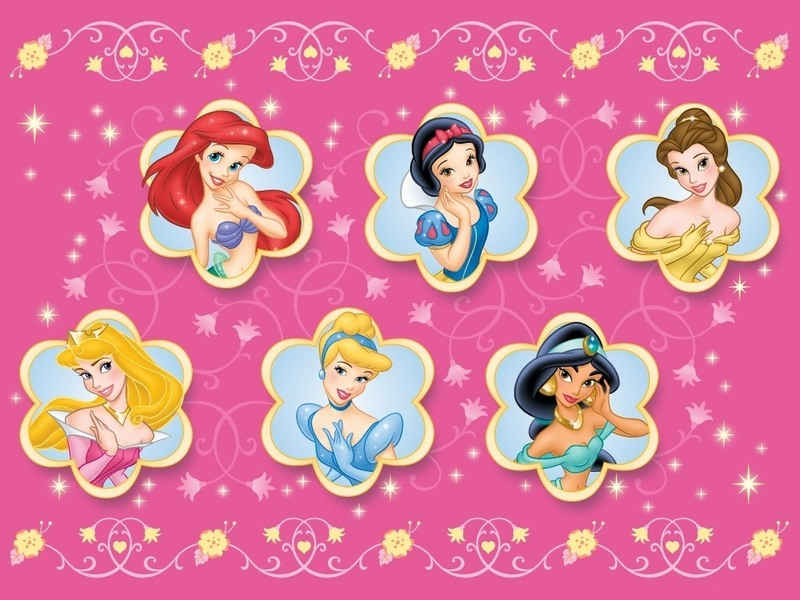 wallpaper disney princess wallpaper disney princess wallpaper disney 800x600