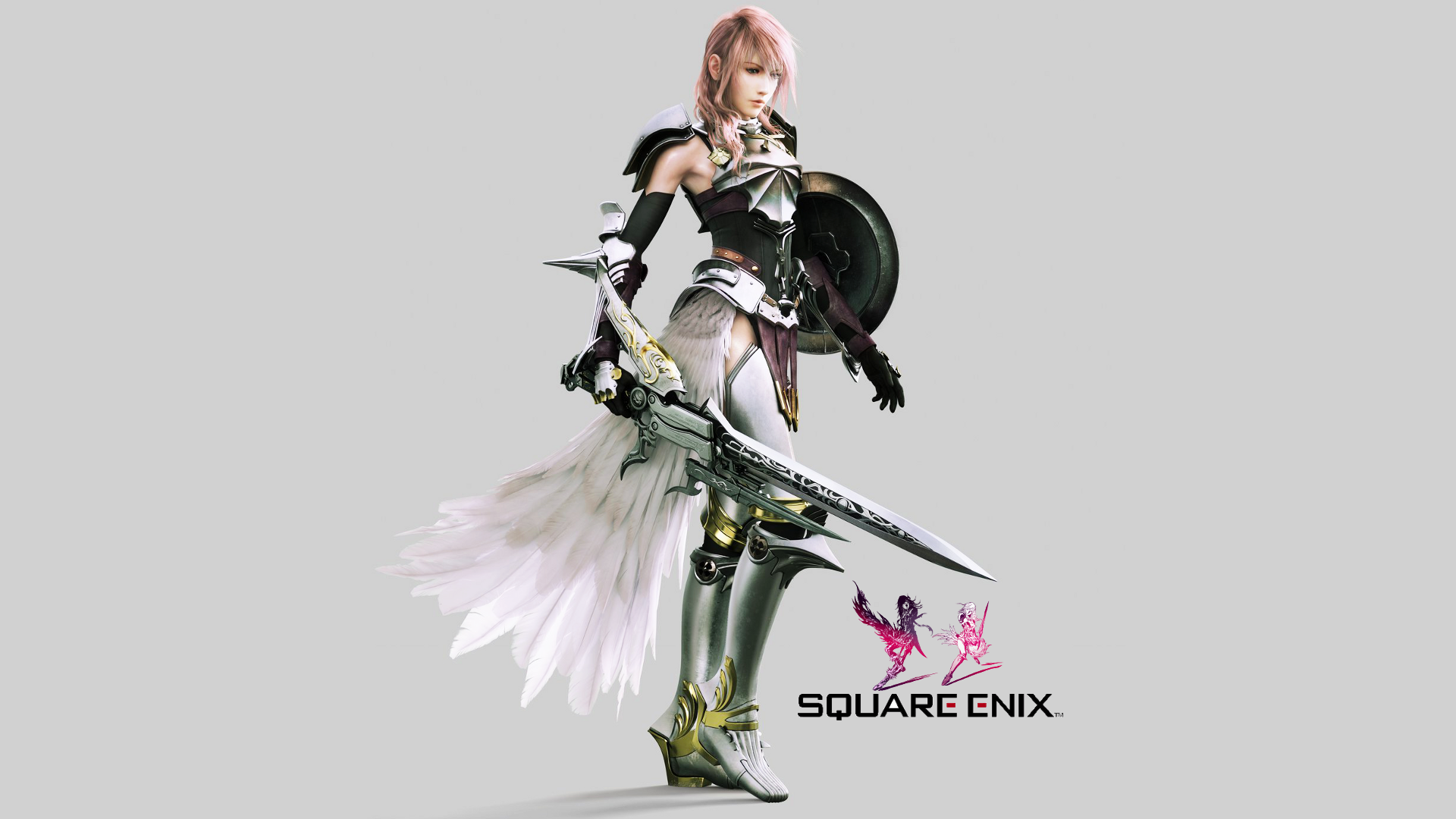 Lightning Final Fantasy Wallpapers 1920x1080