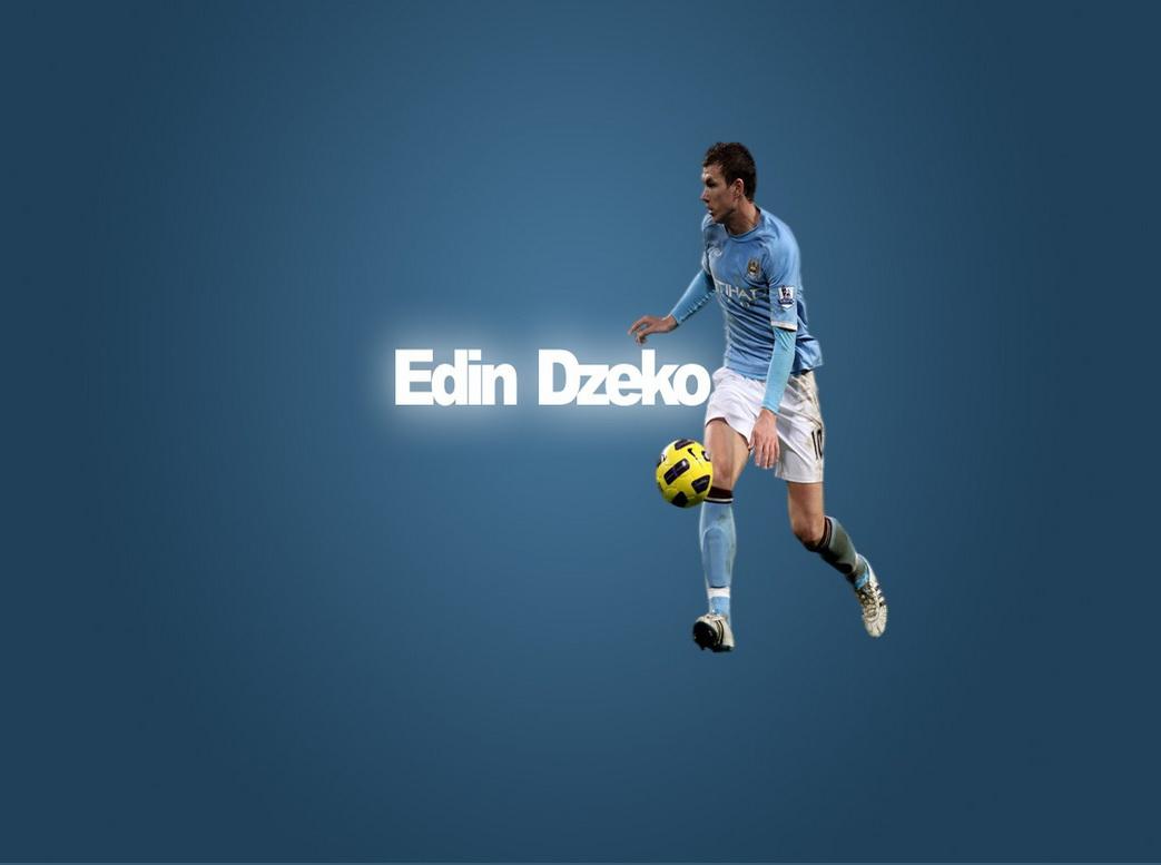 Manchester City desktop wallpapers Deko wallpapers 1043x777