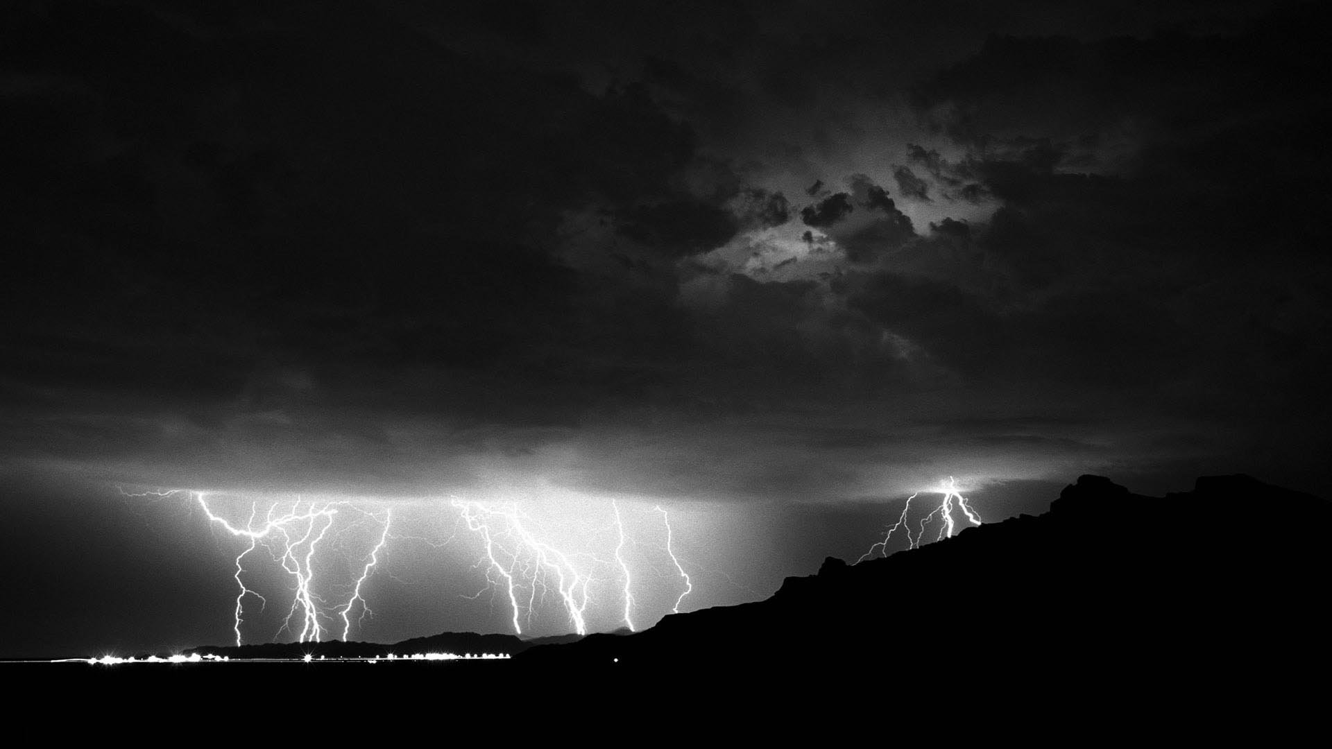 ... wallpaper, Lightning Storm Background hd wallpaper, background desktop
