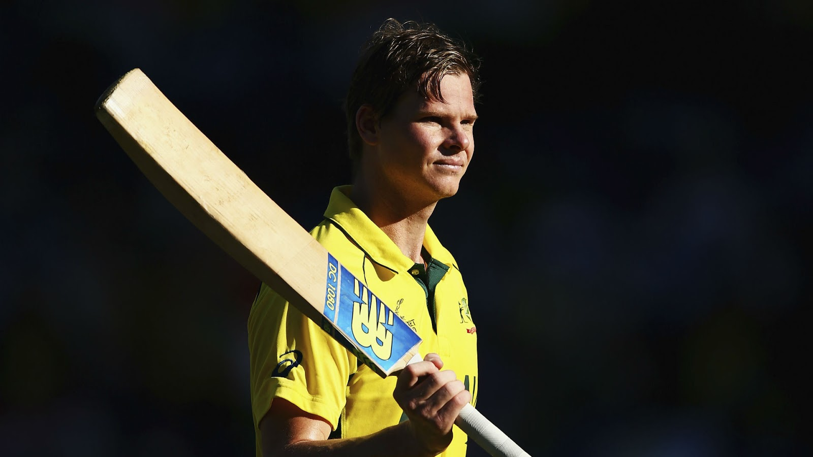 Smart Steven Smith HD Wallpapers And New Images 1600x900