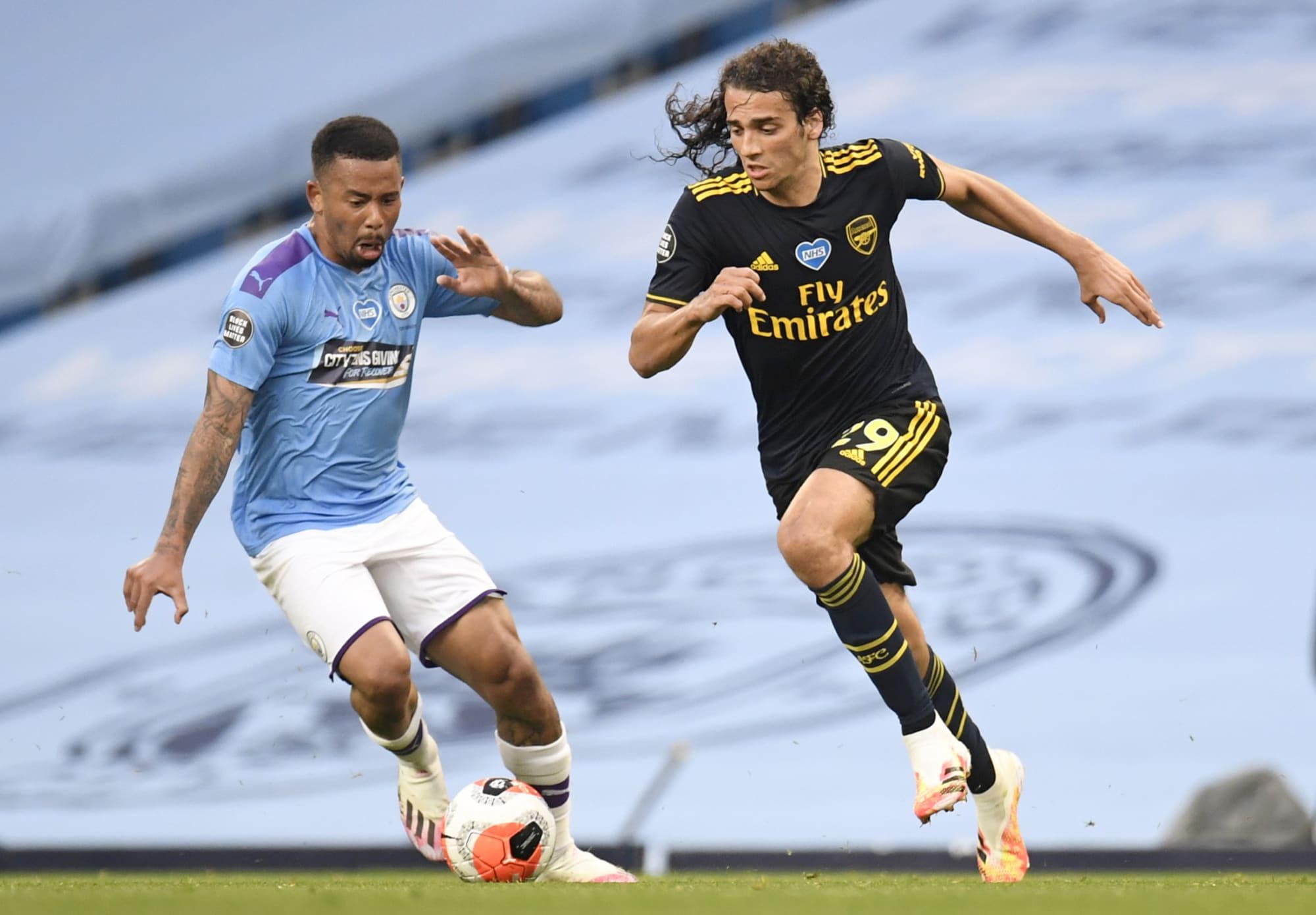 Arsenal Vs Brighton 5 key players to watch   Resurrection 2000x1390