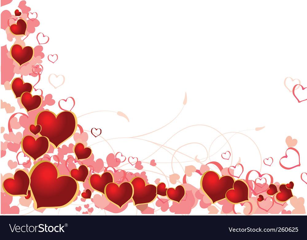 Valentine Background   Picseriocom 1000x783