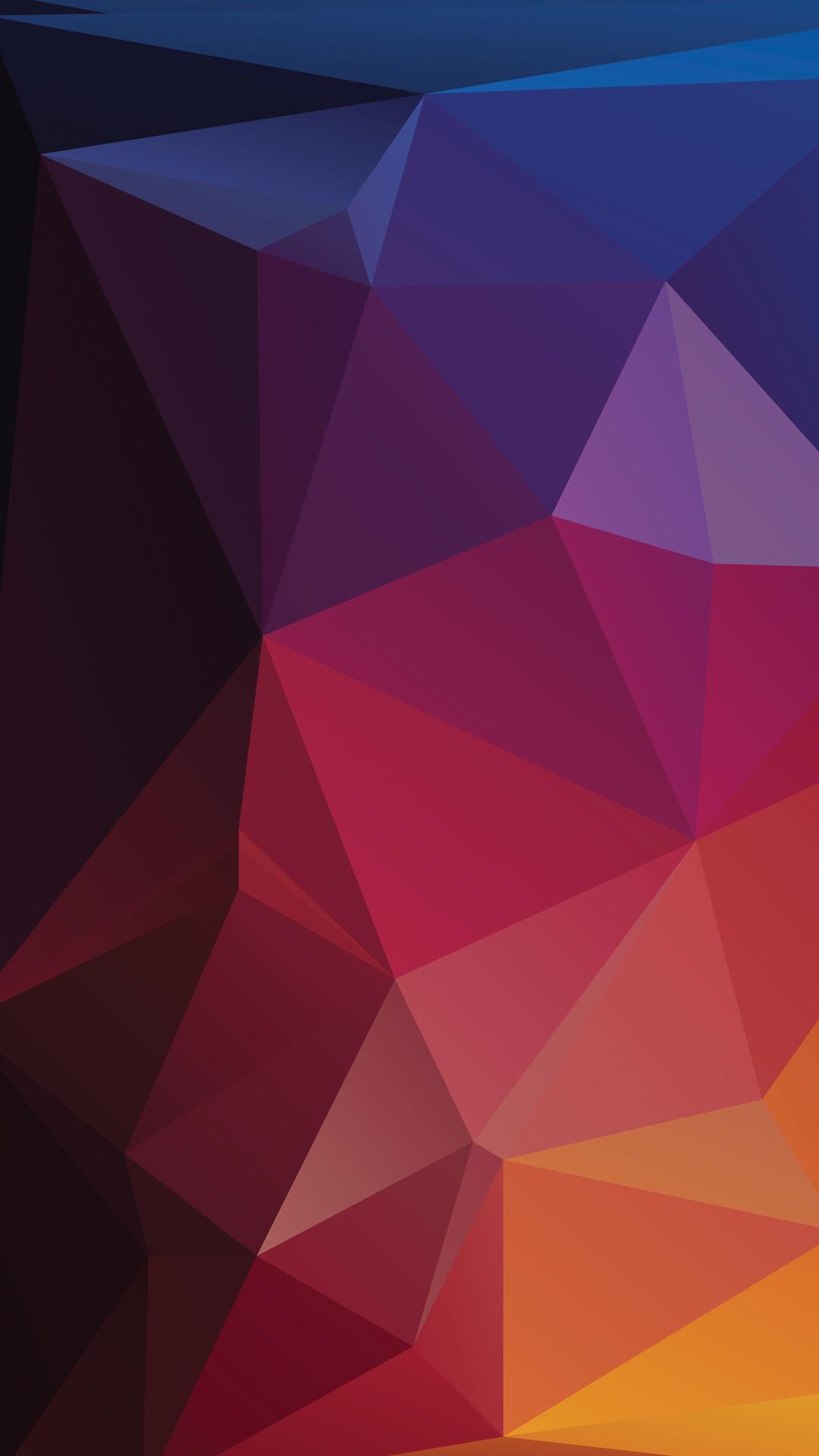 51+ Abstract iPhone 7 Plus Wallpaper on WallpaperSafari
