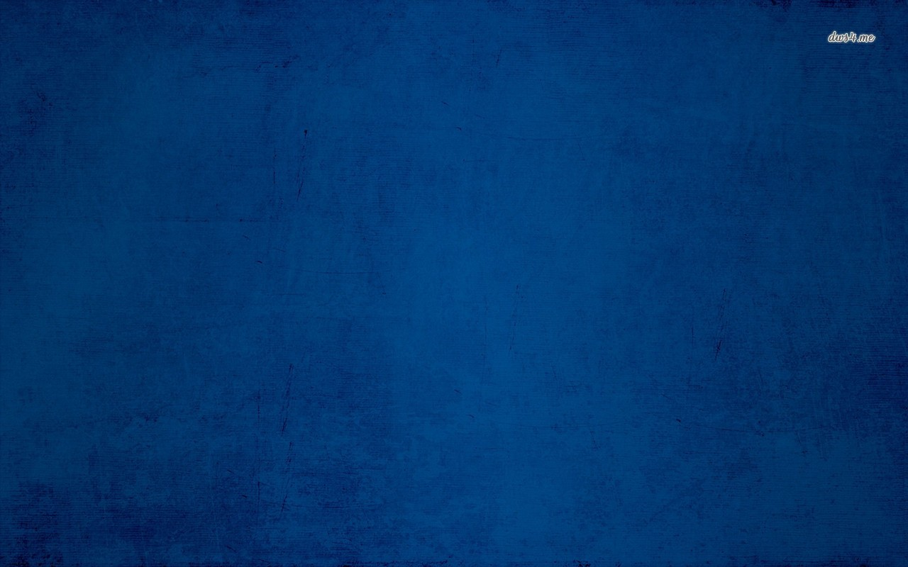 Blue texture wallpaper 1280x800